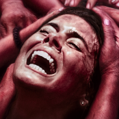 The Green Inferno/Facebook