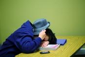 free_college_pathology_student_sleeping_creative_commons_69616765251