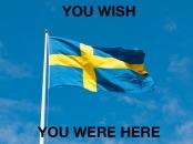 sweden-916799_640 copy