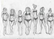 Bodyscans
