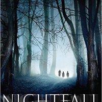 Nightfall Falls Short of Excitement
