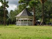 gazebo_at_ballast_point_park