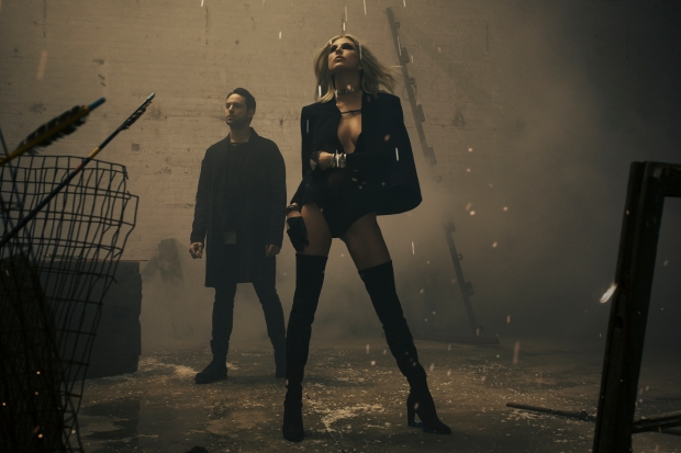 Phantogram - Main Press Photo - Credit Timothy Saccenti.jpg
