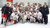 ut-hockey